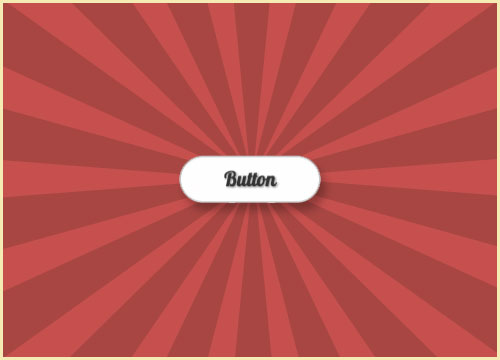 powr-button screenshot 1