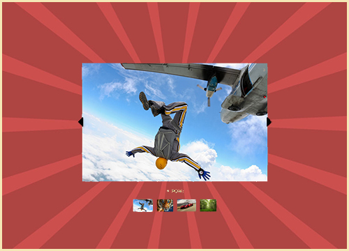 powr-image-slider screenshot 3