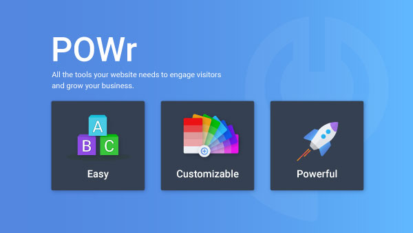 powr-multi-slider screenshot 3