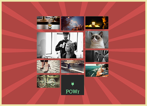 powr-photo-gallery screenshot 3