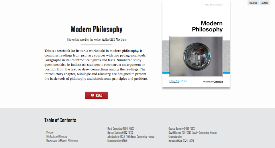 pressbooks-textbook screenshot 1