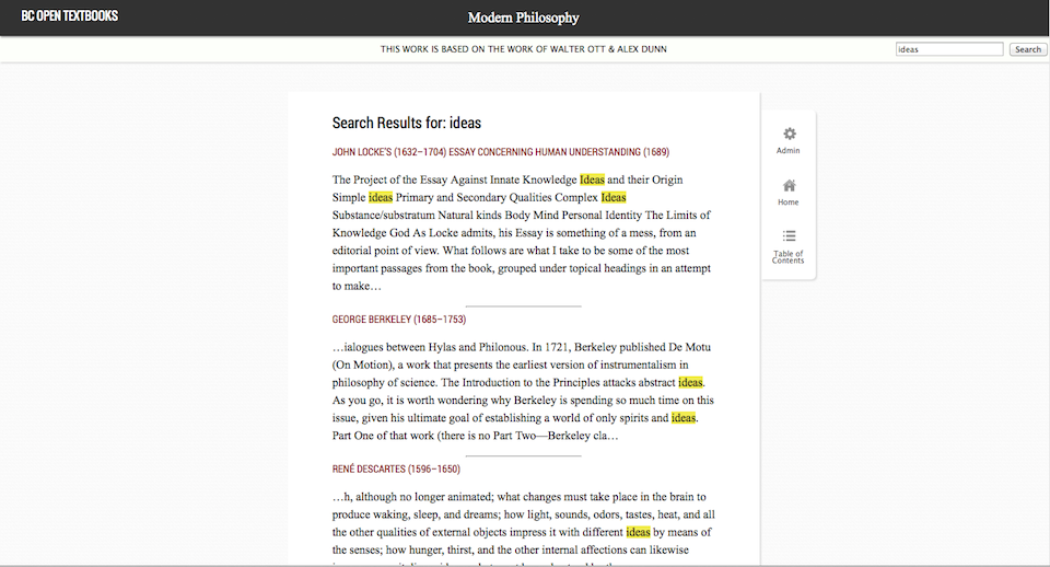 pressbooks-textbook screenshot 2
