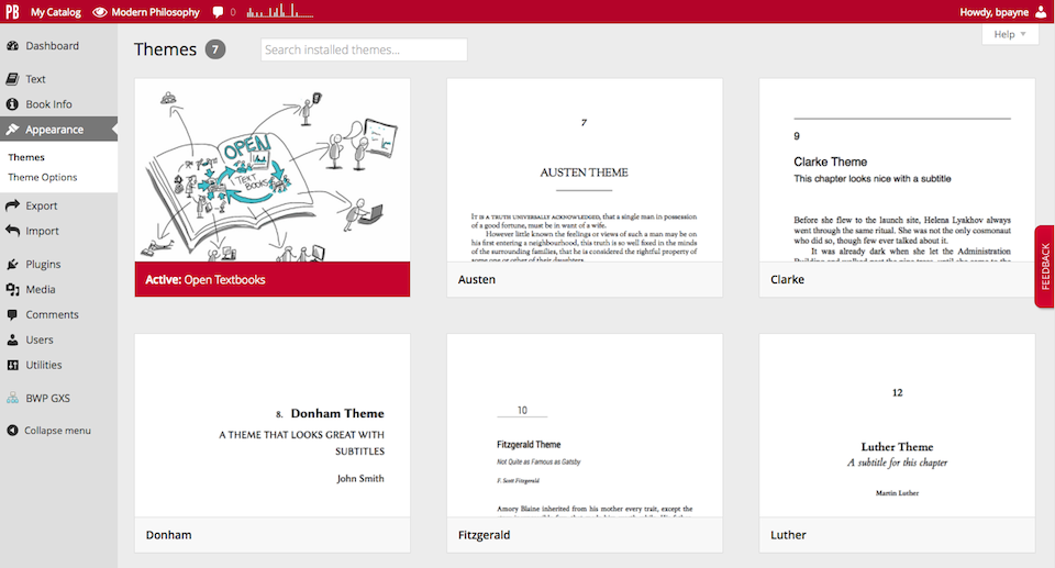 pressbooks-textbook screenshot 4