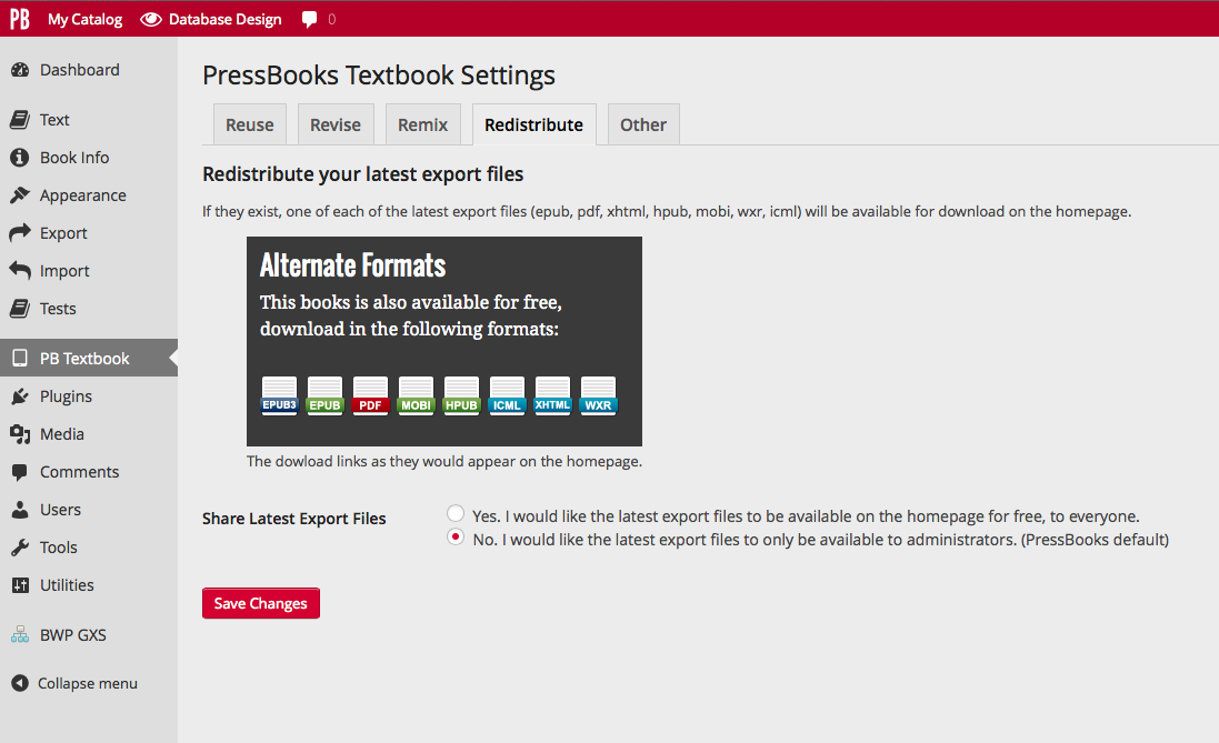 pressbooks-textbook screenshot 5