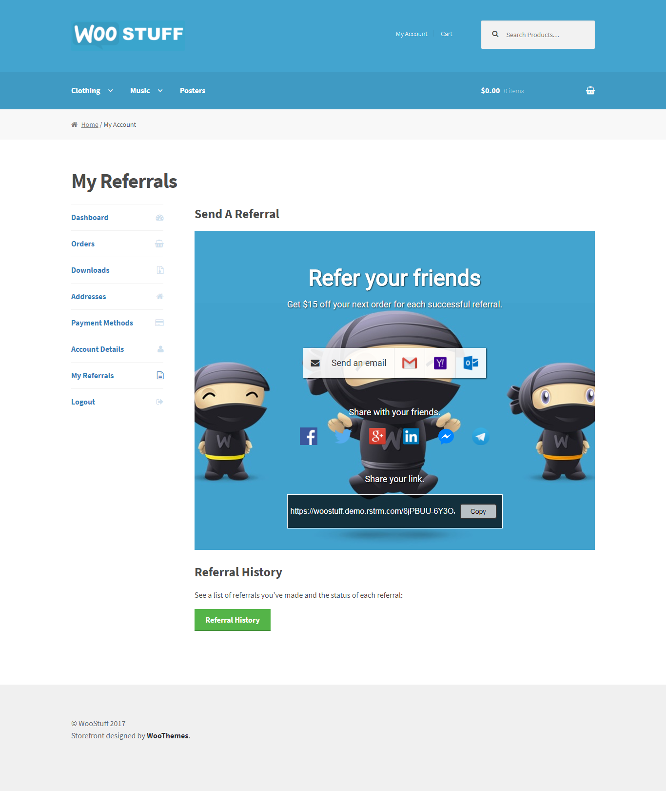 refer-a-friend-by-rewardstream screenshot 2
