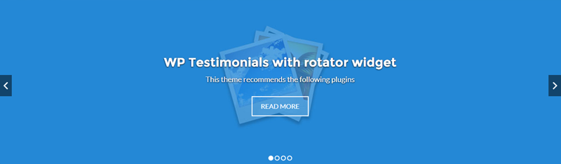 responsive-header-image-slider screenshot 2