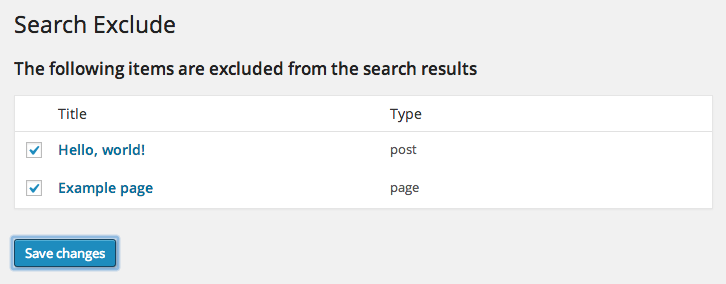 search-exclude screenshot 2