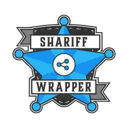 Shariff Wrapper