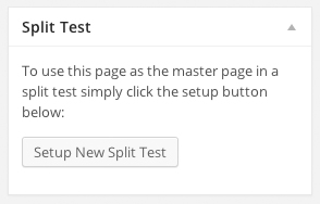 simple-page-tester screenshot 1