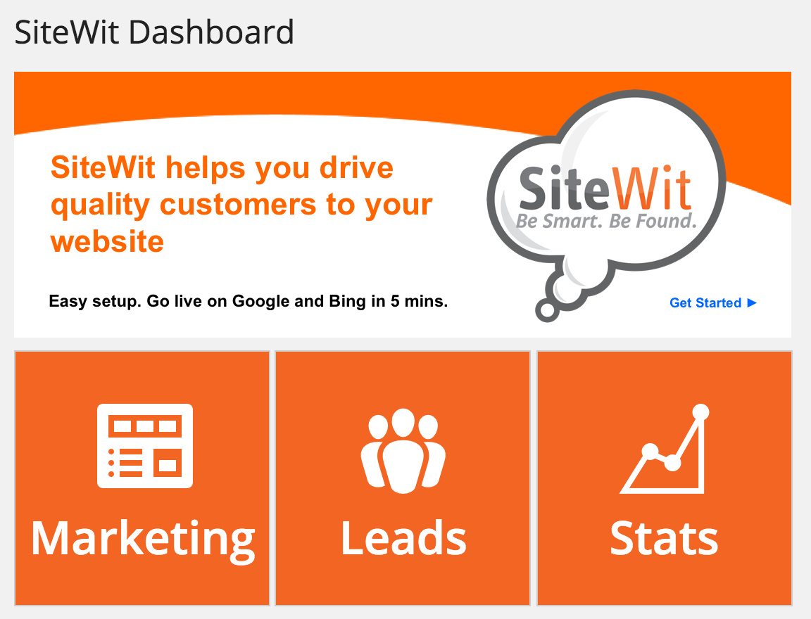 sitewit-engagement-analytics screenshot 3