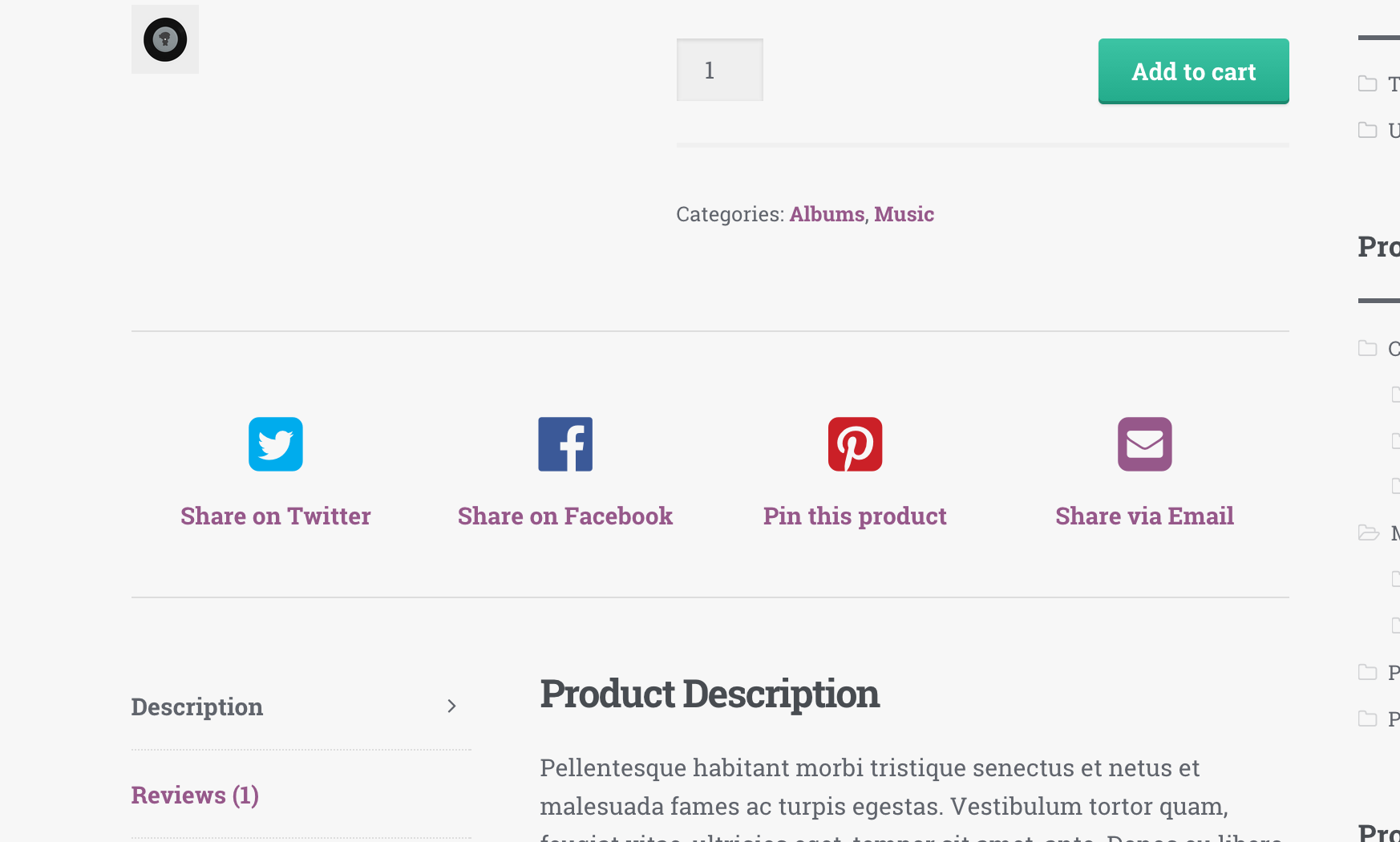 storefront-product-sharing screenshot 1