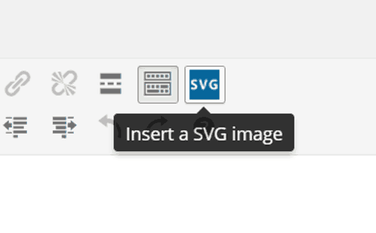 svg-complete screenshot 1