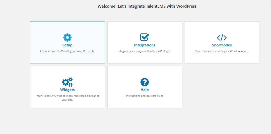 talentlms screenshot 2