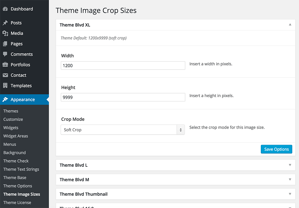 theme-blvd-image-sizes screenshot 1