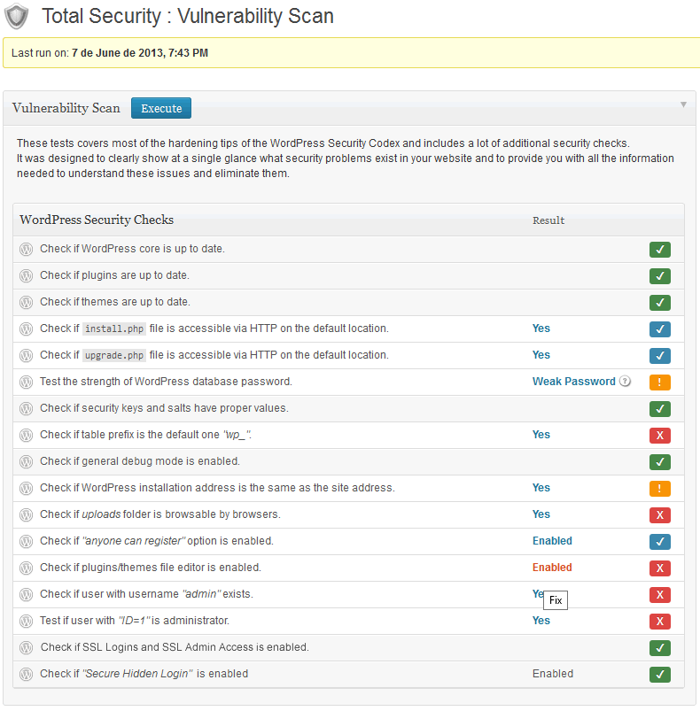 total-security screenshot 2