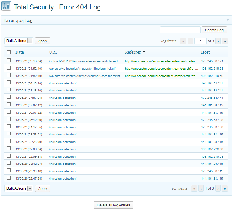 total-security screenshot 6