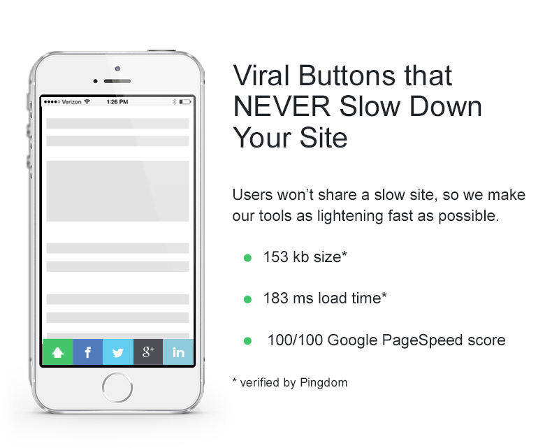 viral-social-media-buttons-by-up screenshot 2