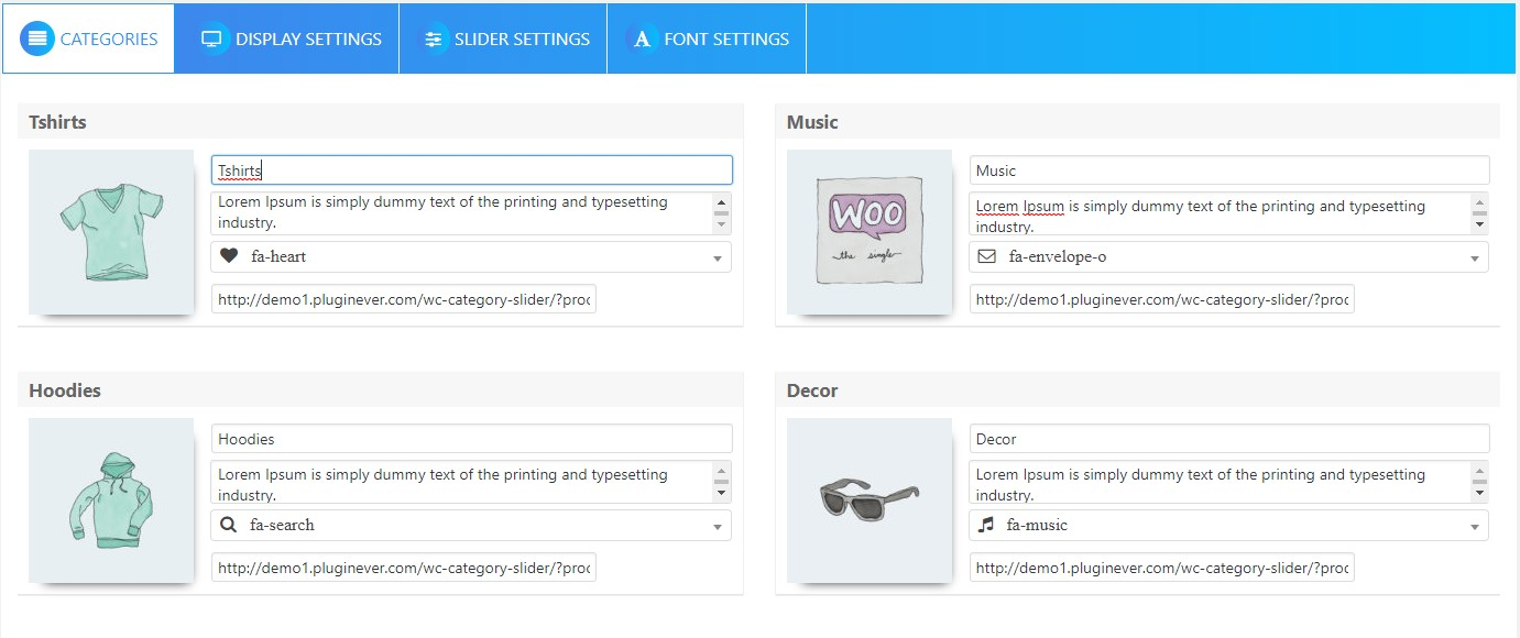 woo-category-slider-by-pluginever screenshot 4