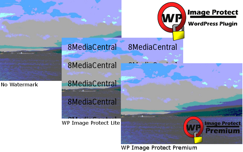wp-image-protect screenshot 4