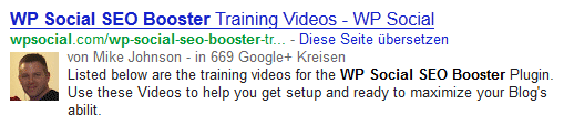 wp-social-seo-booster screenshot 8