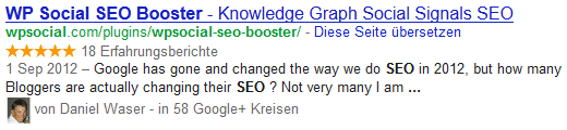 wp-social-seo-booster screenshot 9