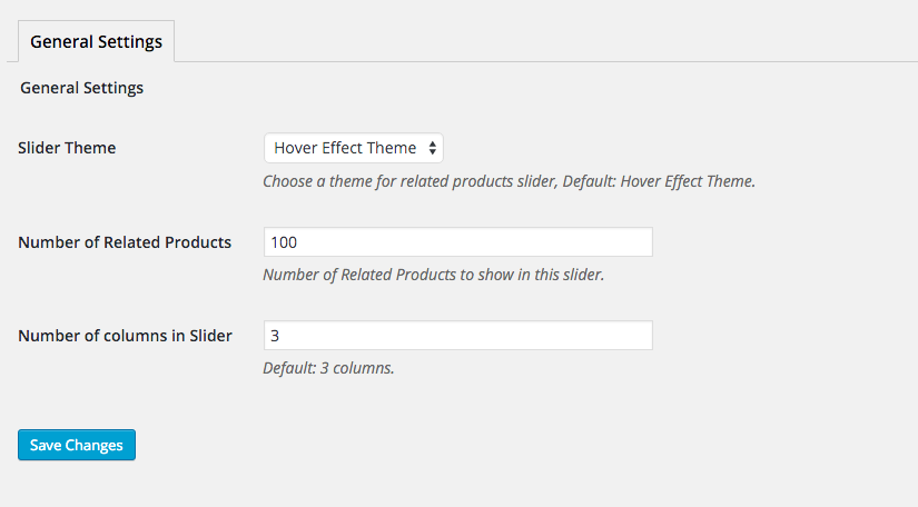 wpb-woocommerce-related-products-slider screenshot 3