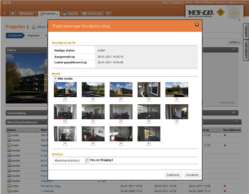 yes-co-ores-wordpress-plugin screenshot 3