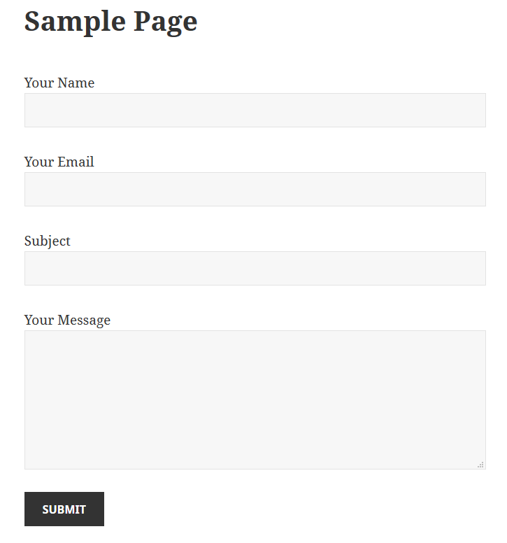 zendesk-request-form screenshot 1