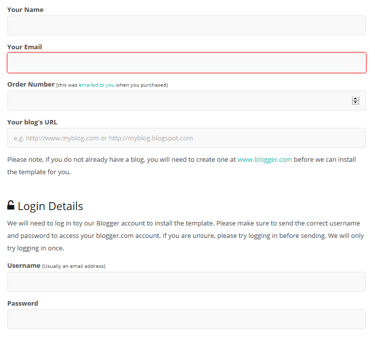 zendesk-request-form screenshot 2