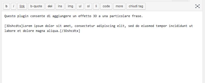 '/screenshot-2.png'.