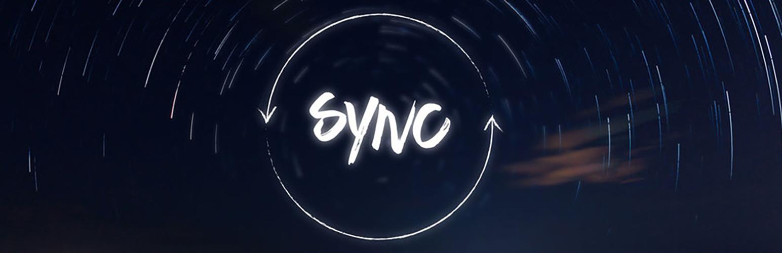A Synchronization
