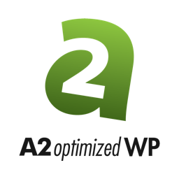 Wordpress Optimize Plugin by A2 hosting