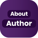 about-author logo