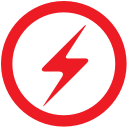 AMP for WP – Accelerated Mobile Pages logo