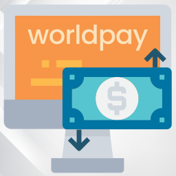 Accept Worldpay Payments Using Contact Form 7