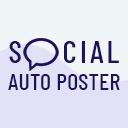 FAuto Poster logo