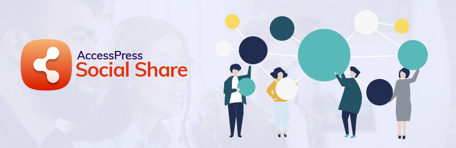 Social Share WordPress Plugin – AccessPress Social Share