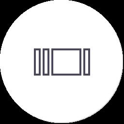 Wordpress Slider Revolution Plugin by Bqworks