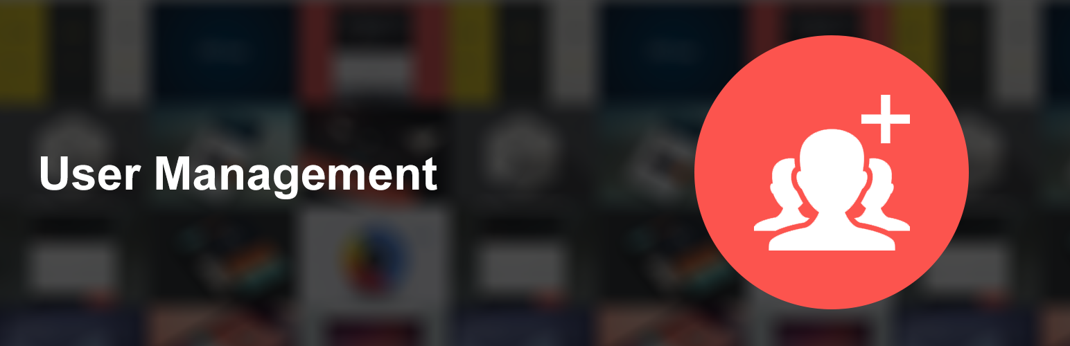 Ace User Management