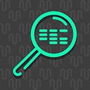 ACF: Better Search logo