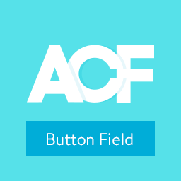 Advanced Custom Fields: Button Field