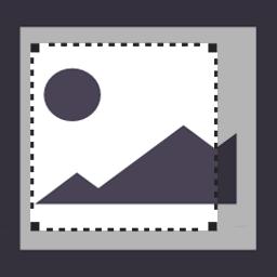 Advanced Custom Fields: Image Crop Add-on - WPMeta