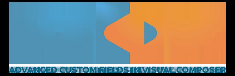 ACF-VC Integrator