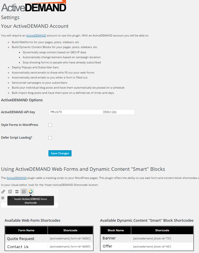 Configure in WordPress -> screenshot-2.png