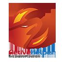 activehelper-livehelp logo