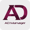 ad-manager-wd logo