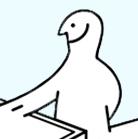 Add Post Type Instructions logo