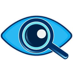 Wordpress Search Plugin by Ivory search
