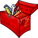 Add to All logo