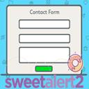 addon-sweetalert-contact-form-7 logo